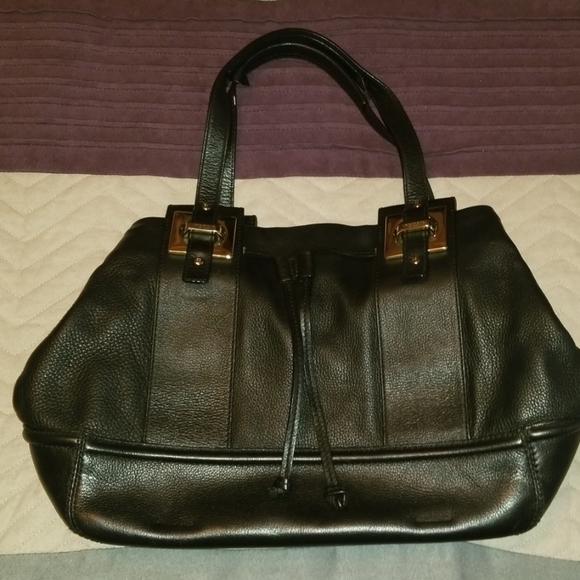 kate spade Handbags - Kate spade Black Bag